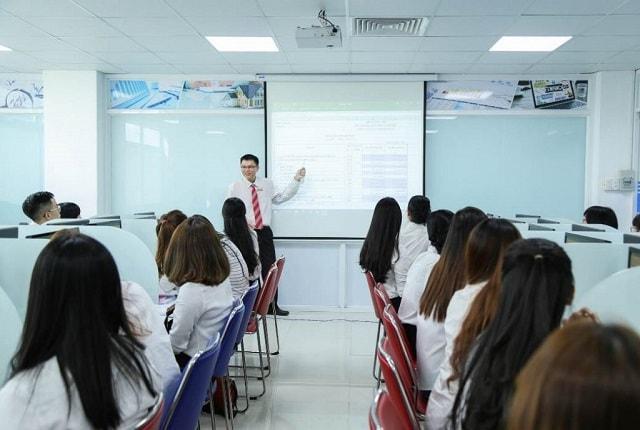 Làm thế nào để đăng ký tham gia thi chứng chỉ kế toán trưởng Biên Hòa?