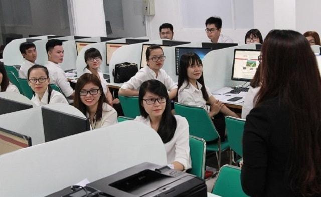 Lớp kế toán trưởng tại Biên Hòa dành cho những ai?