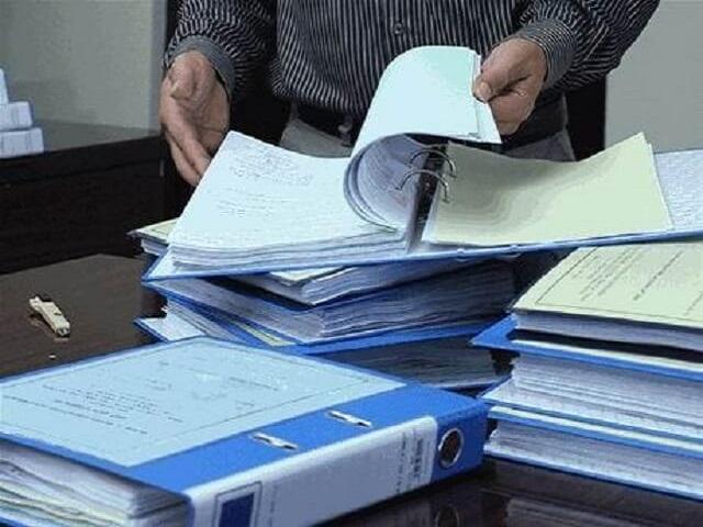 Những nội dung cần đảm bảo trong bộ hồ sơ đấu thầu