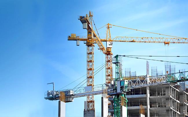 chung chi hanh nghe dau thau là một trong các loại chứng chỉ hành nghề hoạt động xây dựng