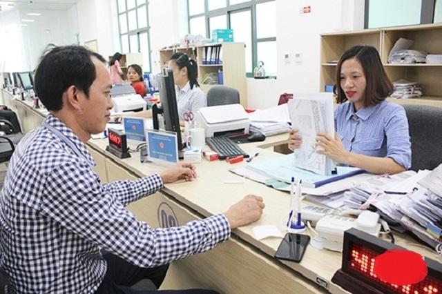 Cá nhân, doanh nghiệp nên lựa chọn dịch vụ làm chứng chỉ chuyên nghiệp